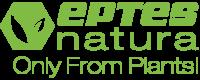 EPTES Natura